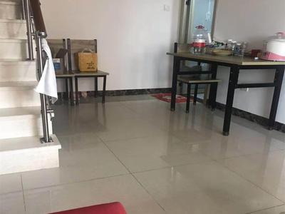 同创新作居普装2室-深圳同创新作居租房
