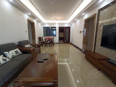 佳兆业一期大户型5房出售-深圳佳兆业城市广场一期二手房