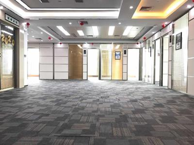 京基滨河时代大型办公室出租-深圳京基滨河时代租房