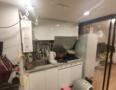 清凤荣盛创投大厦厨房-1