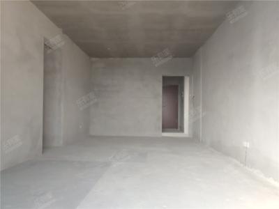 万象郡四房,南向,电梯中高层-中山雅居乐万象郡一期二手房