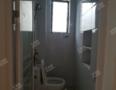 丝织路小区厕所-1