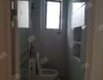 丝织路小区厕所-2
