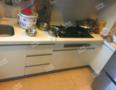 大朗碧桂园厨房-1