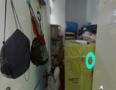 东盛苑居室-3