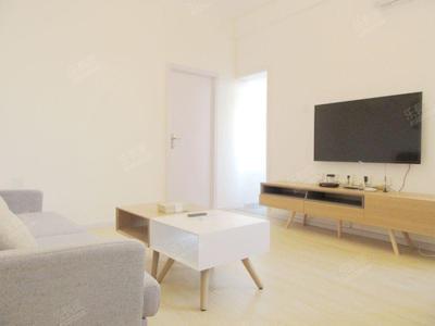 深华科技宿舍楼,户型方正实用,使用率高,社区成熟-深圳深华科技宿舍楼二手房