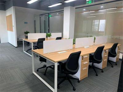 软件产业园,高新产业林立,与强为邻财富自来。-深圳软件产业基地租房