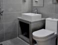 荔枝苑厕所-1