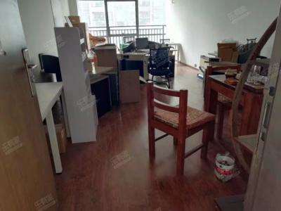 固戍地铁口瑞尚居,办公室诚心出租-深圳瑞尚居租房