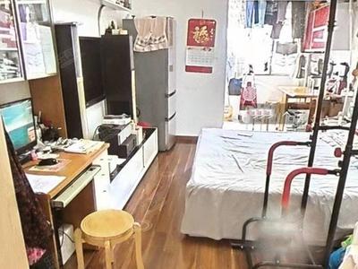 赛格工业区出租-深圳赛格工业区租房