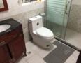 地标广场一期厕所-1
