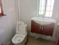 藤湖苑西厕所-1