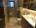 新福港鼎峰厕所-1
