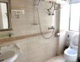 世荣锦绣荣城厕所-1