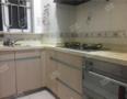 瀚海翠庭厨房-1