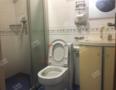 瀚海翠庭厕所-1