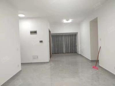 宏发世纪城2期 4房2厅2卫 107㎡-深圳宏发世纪城2期租房