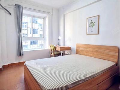 建业北区正规三房出售,业主诚心出售-深圳建业小区二手房