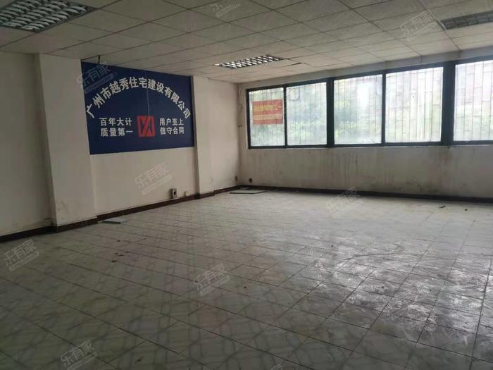 金叶新村居室-1