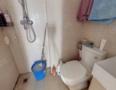 荣德国际厕所-1