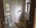 碧桂园翡翠山二期厕所-1