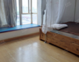 骏景花园居室-1