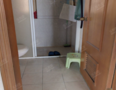 骏景花园厕所-1