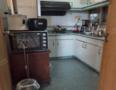 骏景花园厨房-1