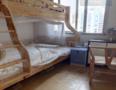 骏景花园居室-3