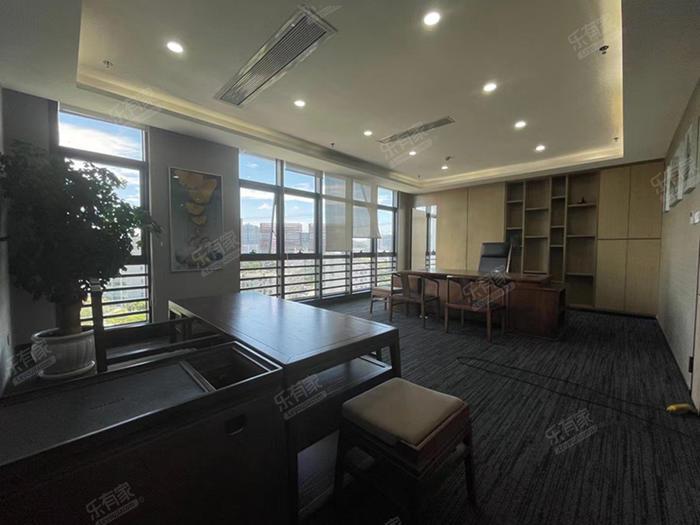 TCL国际E城居室-1