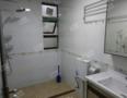 世荣名筑厕所-1