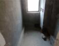 合景誉山国际(三区)厕所-2