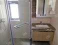 雅居乐山海郡厕所-1