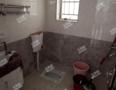 华邦首府厕所-1