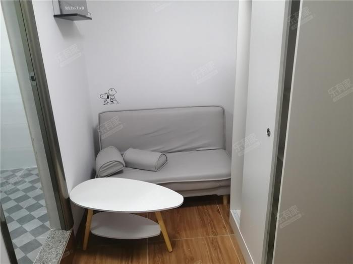 革新路居室-1