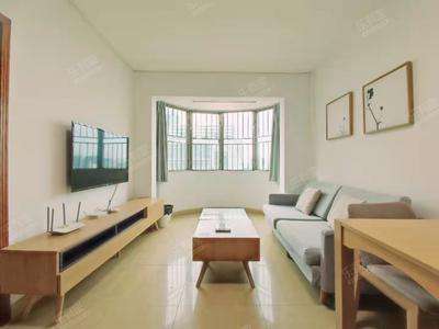 阳光海景两房诚心出售,科技园的位置-深圳阳光海景豪苑二手房