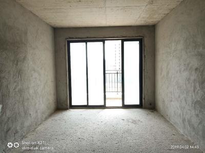新海关旁,中间楼层-惠州卓悦星光二手房
