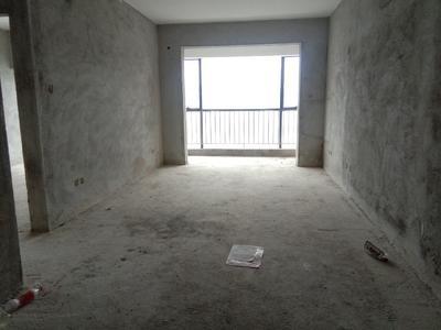 三远怡和园,毛坯二房,业主诚心出售-惠州三远怡和园二手房