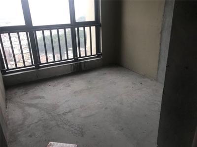 观澜四号线线上花园位置三房-深圳佳华领域广场一期二手房