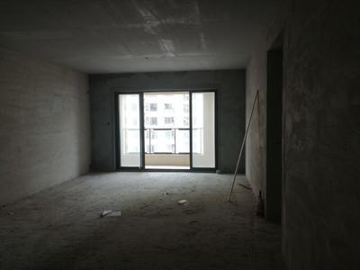 卓越156平4房2厅2卫1厨2阳台诚心出售