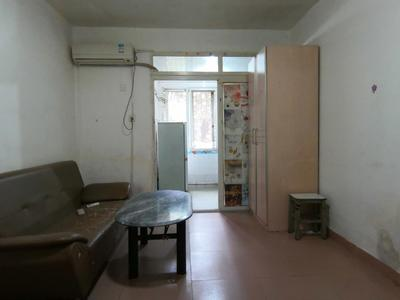 松泉公寓,近水贝地铁口,交通便捷,配套齐全