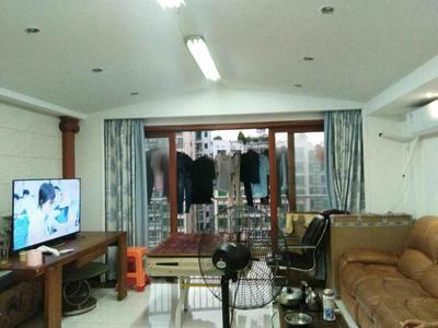 精装大户型红本在手房子出售-深圳中南花园二手房