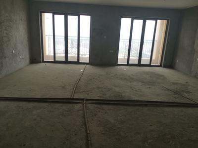 松山湖星城玉珑湾大6房,业主诚意出售-东莞星城玉珑湾二手房