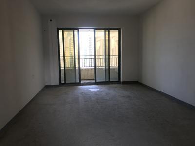 中澳滨河湾南北对流三室两厅两卫,靓房出售-中山中澳滨河湾二手房