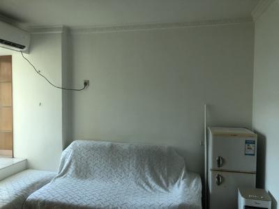 缔梦园精装1房出租,楼下景田站。