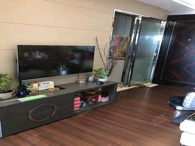 京基滨河时代,地铁口高端公寓,KKONE大型商业配套综合体