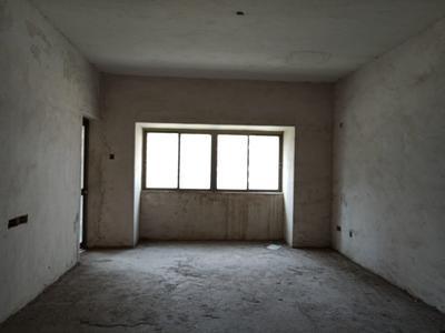 培英高中附近电梯小区大三房仅需7字头,视野好不靠路望二期园林-江门蓬江玉圭园二手房