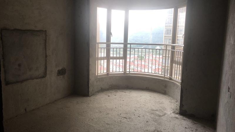 合生滨海城视频看房