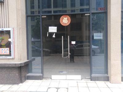 南联地铁口旺铺,人流量多-深圳远洋新干线二期租房