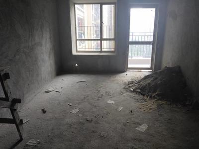 旭日中学旁电梯房出售-中山朗晴名门二手房